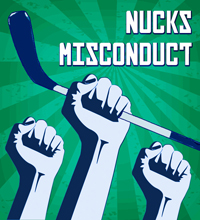 Nucks_misconduct_medium