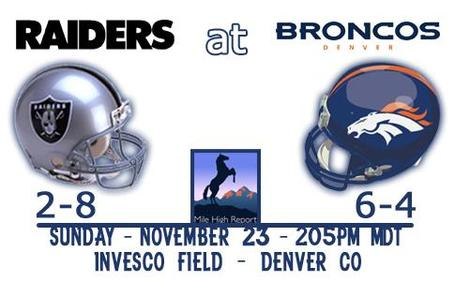 Raidersatbroncos_medium