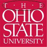 Ohio_state_1_medium