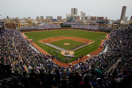 Wrigleyfield_medium