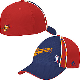 Adidas_golden_state_warriors_swingman_road_jersey_hat_-_dick_s_sporting_goods_medium