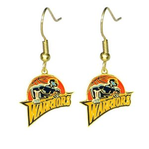 Golden_state_warriors_-_nba_team_logo_dangler_earrings_medium