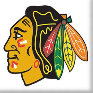 Blackhawks-logo_medium