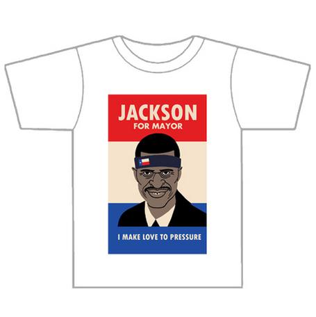 Shirt_jackson11_large_medium