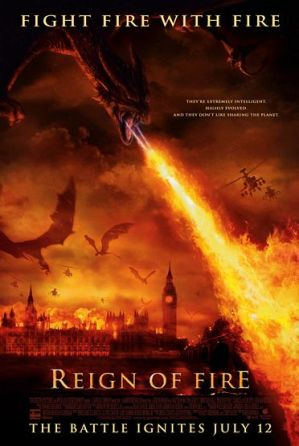 Reign_of_fire_movie_medium