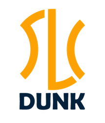 Slcdunk_logo_no_green_medium