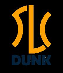 Slcdunk_logo_no_green_medium