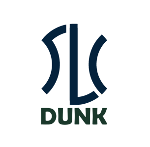 Slcdunk_logo_no_yellow_medium
