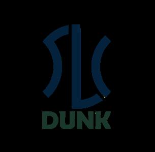 Slcdunk_logo_no_yellow_medium