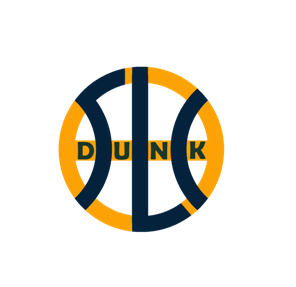 Slcdunk_logo_small_dunk_medium