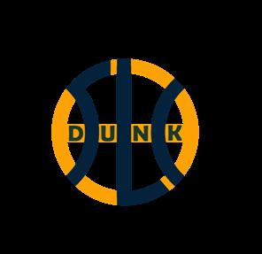 Slcdunk_logo_small_dunk_medium
