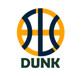 Slcdunk_logo_three_colors_medium