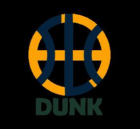 Slcdunk_logo_three_colors_medium