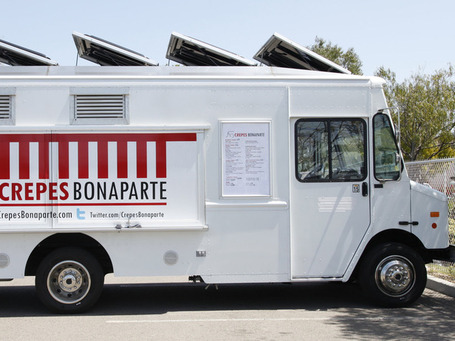 Foodtruckbonaparte2_medium