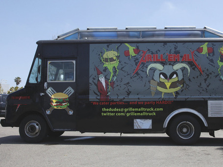 Foodtruckgrillemall2_medium