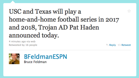 Texas_usc_tweet_medium