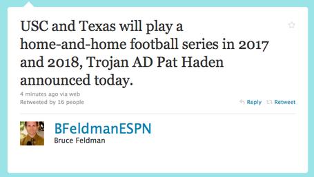 Texas_usc_tweet_medium