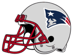 150px-patriots_helmet_medium