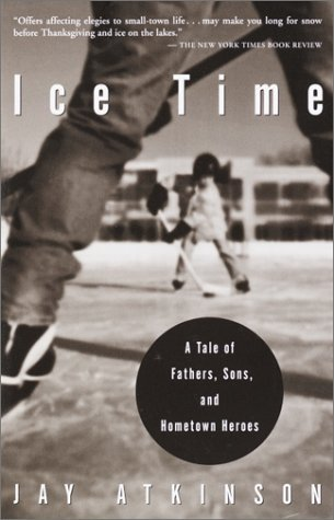Ice-time-jay-atkinson_medium