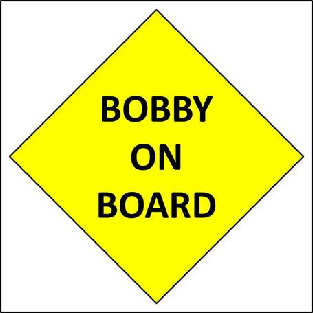 Bobbyonboard_medium