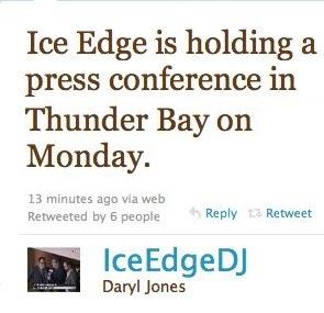 Iceedge_medium