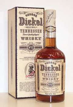 Dickel_medium