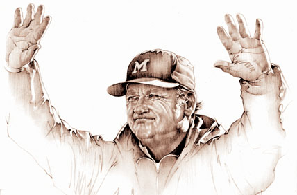 Wide_061117_schembechler_drawing_medium