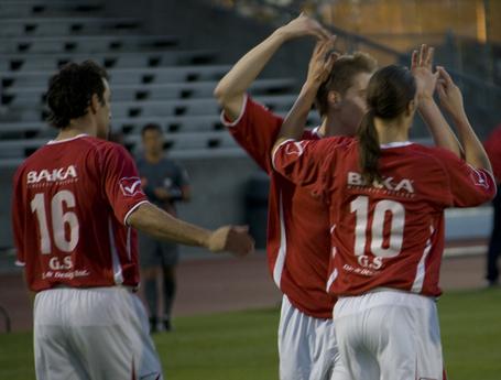 Croatia_goal_celebration_medium