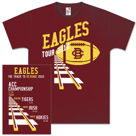 bc interruption football t shirt design contest finalists bc interruption