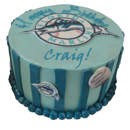 Florida-marlins-birthday-cake_copy_medium
