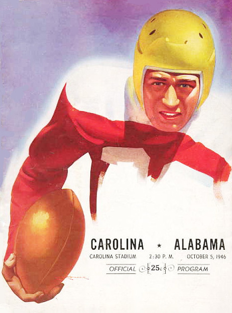 Alabama_socal_1946_medium
