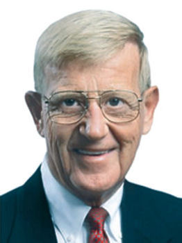 Lou_holtz_medium