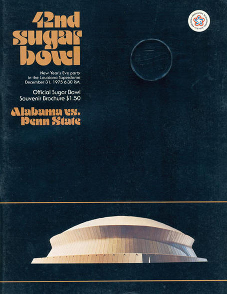 1975pennstatesugarbowl_medium