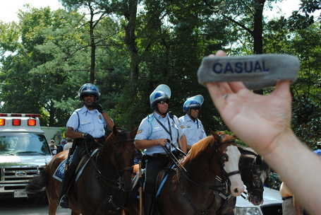 014_casual_cops_on_horses_medium