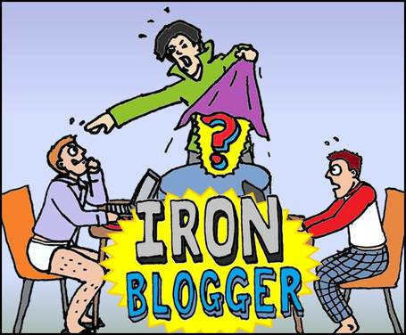 Ironblogger1_medium