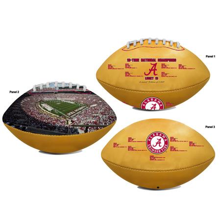 Alabama_golden_footballs_-_all_3_footballs_medium