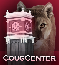 Cougcenter3