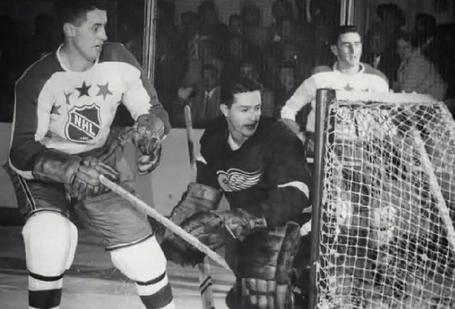 As_beliveau_1947_medium
