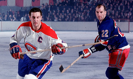 Beliveau_rangers_medium