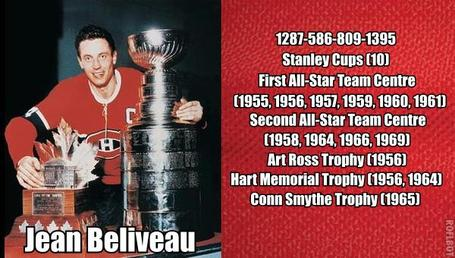 Jean_beliveau_2_medium