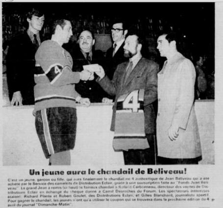 Patrie_april_4_1971_beliveau_medium