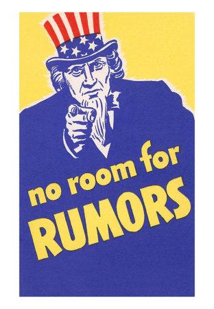 Rumor_has_it_medium