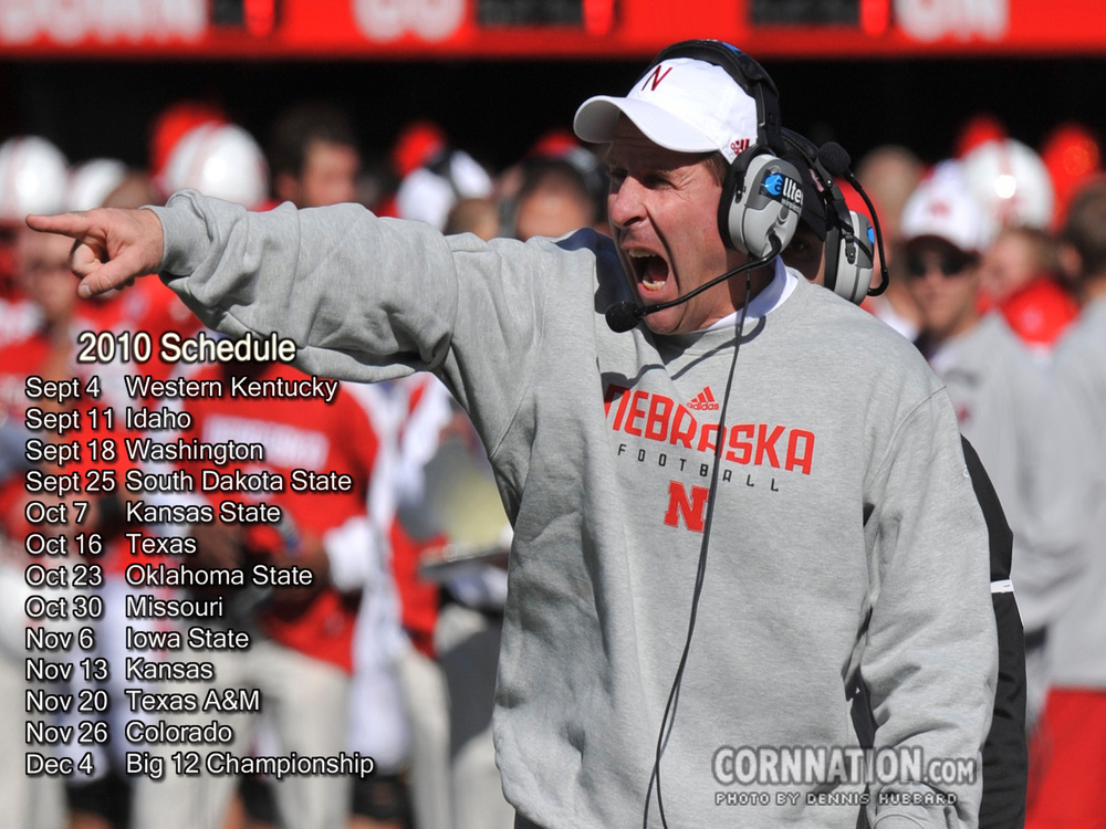 screamingpelini