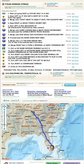 Pg2_mapquest_589_280x546