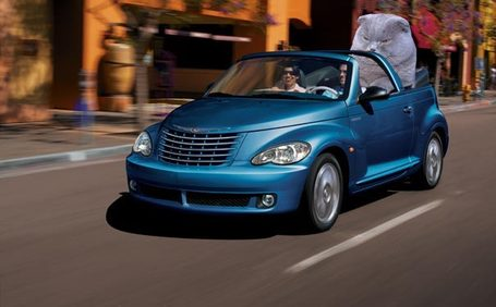 Fiskers_pt_cruiser_medium