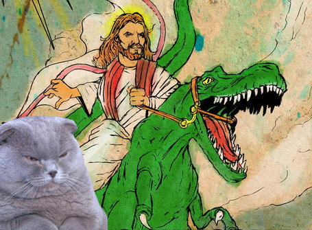 Fiskers_jesus_dino_fantasy_medium