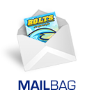 BFTB San Diego Chargers Mailbag
