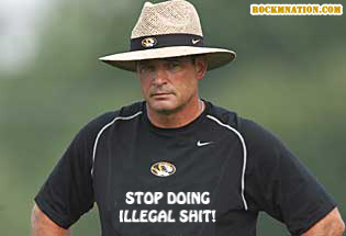 Pinkel_illegal_shit_medium
