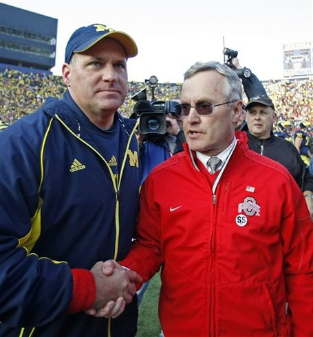 38748_ohio_st_michigan_football_medium