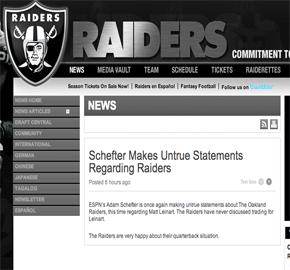 Raidersschefsbn_medium